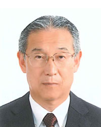 takahashi-masayuki