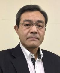 松岡 文博
