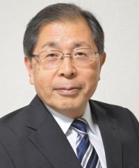 塚本 浩二
