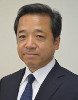岡田 秀一