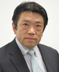本田 秀次