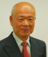 山田 富雄