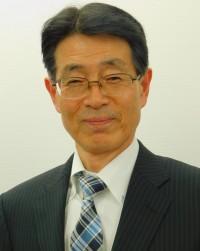 加藤 昌司
