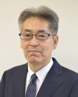 横田 光幸